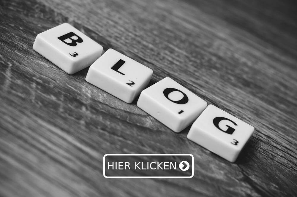 Abnehm Blog