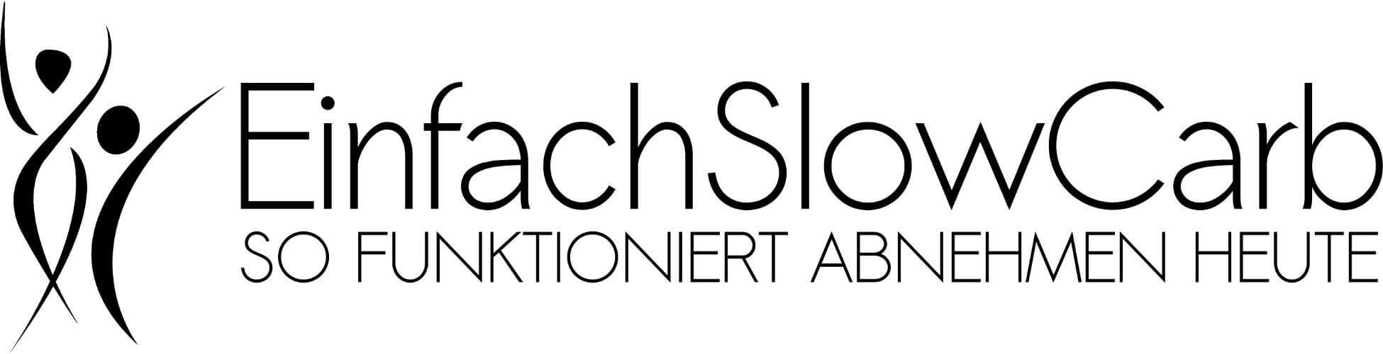 www.einfach-slow-carb.de
